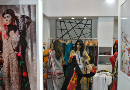 Hyderabad India shopping: The Weekly Shopping Guide