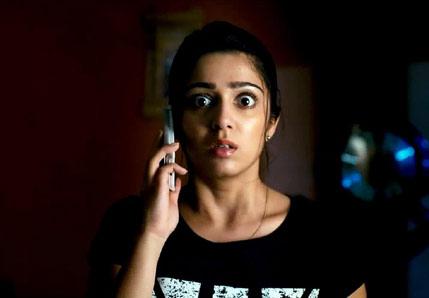 Hyderabad India movies: Mantra 2