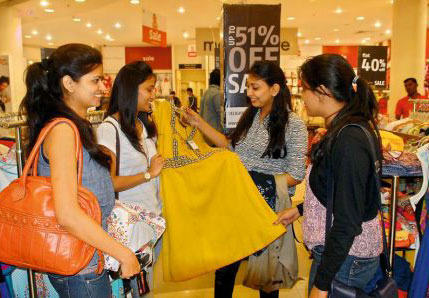 Hyderabad India discounts: Top Sales In Hyderabad