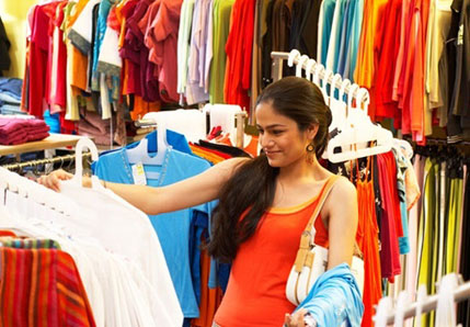 Hyderabad India discounts: Top Sales