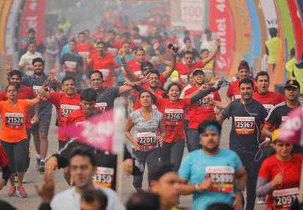 Hyderabad India events: Sunday In Hyderabad