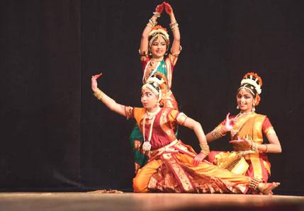 Hyderabad India events: Wednesday In Hyderabad
