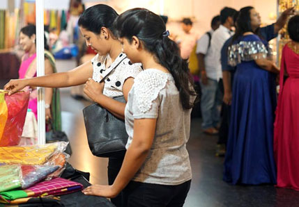 Hyderabad India discounts: Top Sales In Town