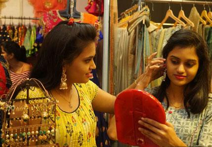Hyderabad India discounts: Top Sales In Town