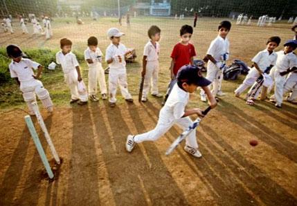 Hyderabad India events: Top Summer Camps