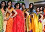 Top Picks - Hyderabad India