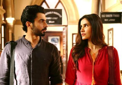 Hyderabad India movies: Jai Mummy Di