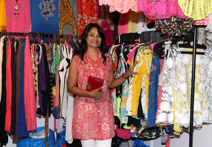 Hyderabad India shopping: Top Upcoming Exhibitions In Town