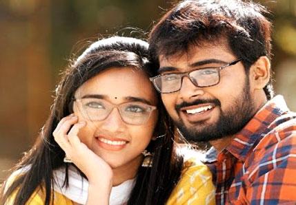 Hyderabad India movies: Ippudu Kaaka Inkeppudu