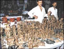 Lepakshi Handicrafts Expo Events In Hyderabad Fullhyd Com