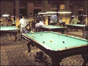Cyclone Pool6