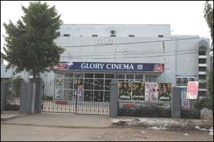 Glory 70mm (Mallepally)