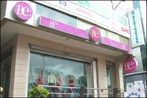 BE: Reymond Company