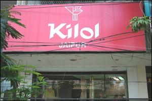 Kilol