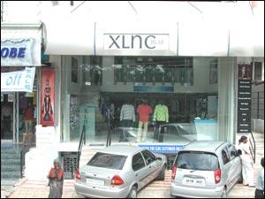 XLNC Rule