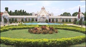 Lalitha Kala Thoranam