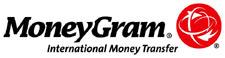 SenSage Financial Services Pvt Ltd.