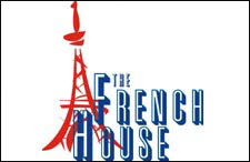 The French House - Centre For French Language And Culture (French Classes)