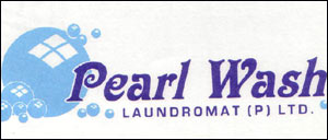 Pearl Wash