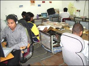 Saraswathi Reading Room (Nampally)