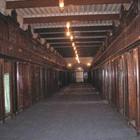 HEH The Nizam's Museum