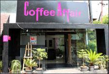 Coffee Affair