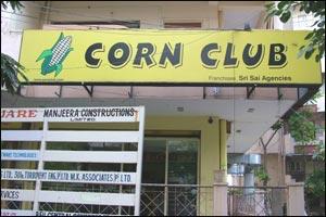 Corn Club