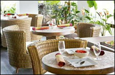 Mozzarella Restaurant