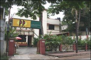 Rayalaseema Ruchulu (Closed)