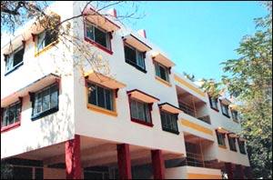 Chaitanya Vidyalaya