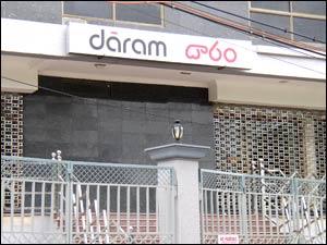 Daaram / Daram