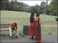 Shaddi Ka Laddoo (hindi) - cast, music, director, release date