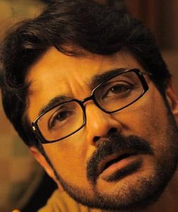 Praktan (bengali) - cast, music, director, release date