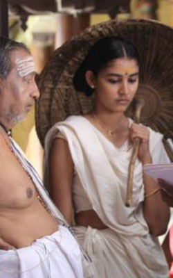 Sahaj Paather Gappo (Bengali) (bengali) - cast, music, director, release date