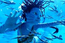 Avatar (Telugu)