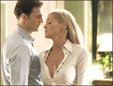 Basic Instinct 2 (english) - cast, music, director, release date