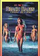 Beach Babes (english) - cast, music, director, release date