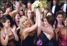 Bride Wars (english) - cast, music, director, release date