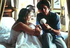Bridget Jones' Diary (english) - cast, music, director, release date