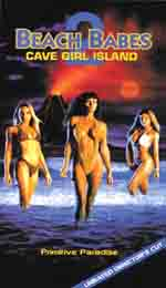 Cave Girl Island (english) reviews