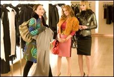 Confessions Of A Shopaholic (english) - cast, music, director, release date