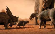 Dinosaur (Hindi) (hindi) - cast, music, director, release date