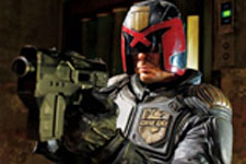 Dredd (Hindi)
