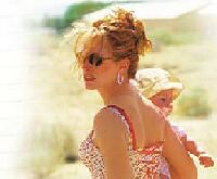 Erin Brockovich (english) reviews