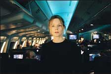 Flightplan (english) reviews
