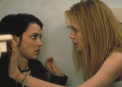 Girl, Interrupted (english) reviews