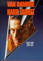 Hard Target (english) reviews