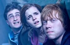 Harry Potter And The Deathly Hallows - Part 2 (english) - cast, music, director, release date
