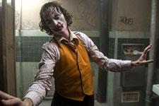 Joker (English)