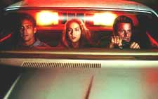 Joy Ride (english) reviews